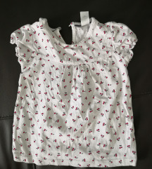 Majica babycentar