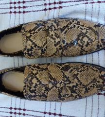 Zara niske cipele