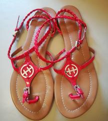 Hilfiger sandale japanke