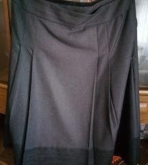 Poslovna suknja