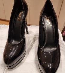 YSL cipele