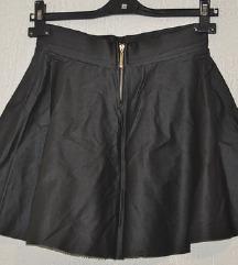 Skate suknja