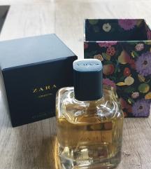 Zara Oriental parfem