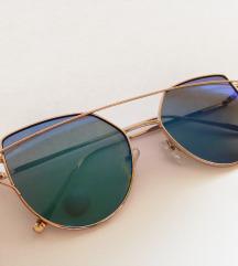 Sunčane naočale 3 komada