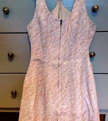 BCBGENERATION haljina M