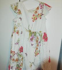 Zara haljina vel 122