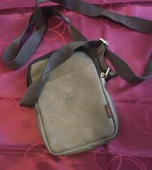 muška torbica NOVA