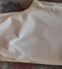 Medicinska uniforma hlače kuta