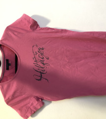 Hilfiger majica 164cm/zenski S