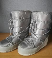Zimske čizme/buce za snijeg 39/40