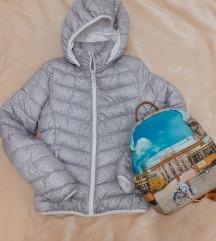 Amisu jakna XS