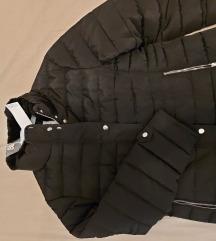 Novo mango jakna