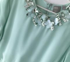 Asos haljina 44
