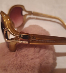 Naočale FRANCO FASHION Italy¯\_(シ)_/¯❤️