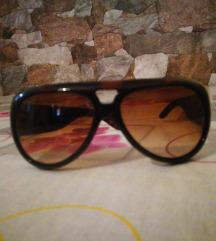 Gucci sunčane naočale//sniženje 350kn