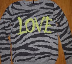 NewYorker pulover