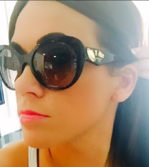 AKCIJA!!! 🔥 PRADA LIMITED EDITION sunčane naočale