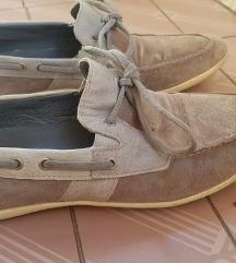 Muške kožne cipele Br.41
