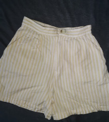 &OtherStories kratke hlače 36