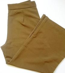 Pull&Bear culottes