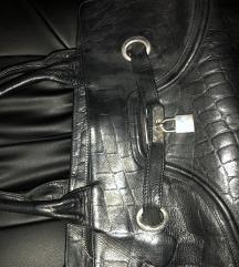 Guliver kožna torba