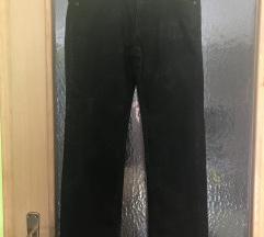 S.Oliver hlače