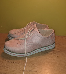 Cipele br. 38