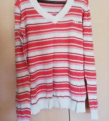 Tanki kvalitetni pulover M/L Samo prodaja