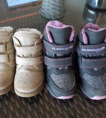 Dječje cipele za snjeg 23