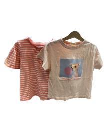 Majica 2 kom