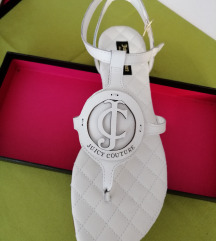 Juicy Couture sandale