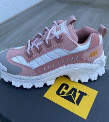 Nove CAT tenisice