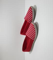 Cipele - espadrile ❤