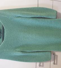 Ralph Lauren pletena majica