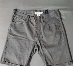 Muške kratke hlače