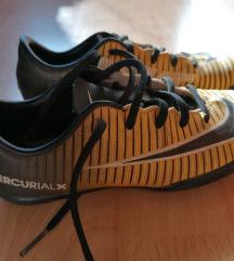 Nike Mercurial tenisice ⚽