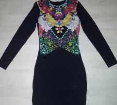 HM nova haljina S (uključena ppt)