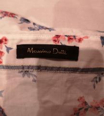 Massimo Dutti košuljica nova
