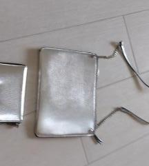 Mango torbica NOVA i novcanik na poklon