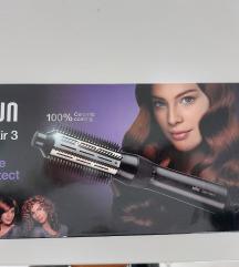 Braun NOVA električna četka za kosu