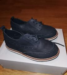 Zara cipele NOVO