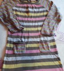 Zimska haljinica 116