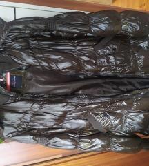 Topla zimska jakna M