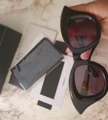 Kuboraum naočale
