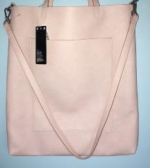 Hm nova torba