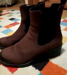 Lasocki kao nove čizme povoljno!