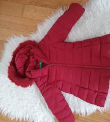 Beneton jaknica
