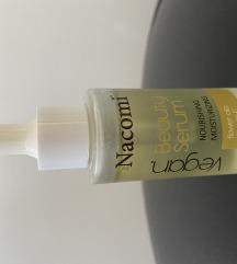 Nacomi Beauty Serum