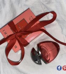 bwlgari parfem omnia