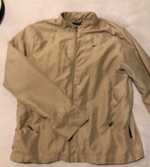 Original Nike jakna!